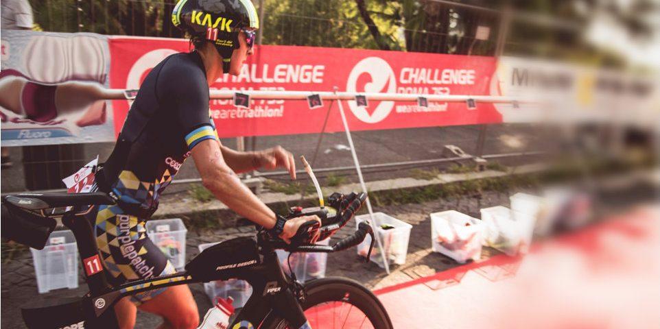 acqua_egeria_challenge_triathlon