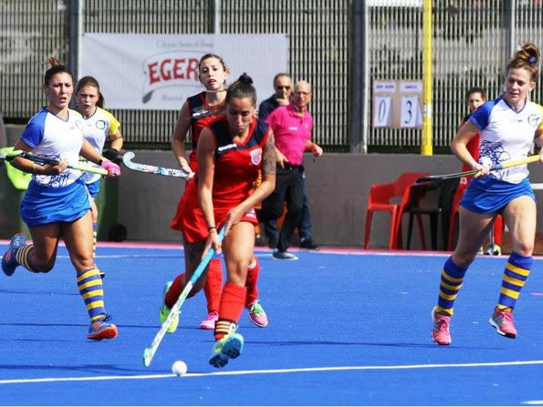 acqua_Egeria_coppa_italia_hockey