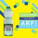 acqua_egeria_Arf_festival_fumetto_roma