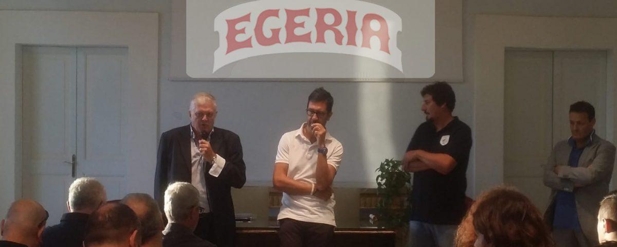 acqua_egeria_rugby_frascati_union