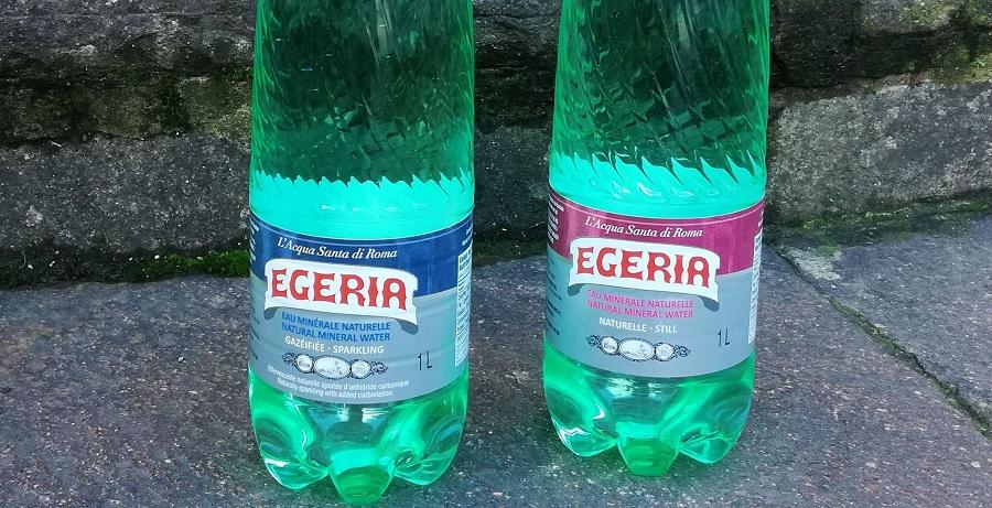 Acqua_egeria_export_canada