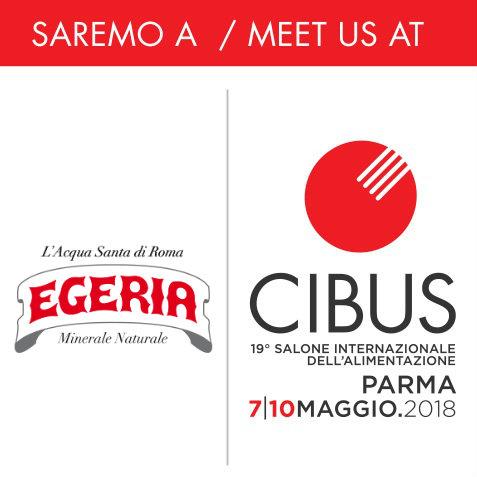 Acqua_Egeria_Cibus_Parma