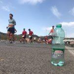 Acqua_Egeria_Maratona_Roma1