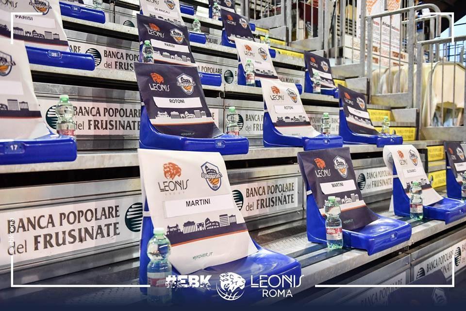 Acqua_Egeria_Eurobasket3
