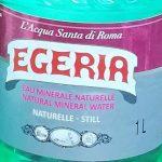 Acqua_egeria_export_canada_etichettaliscia