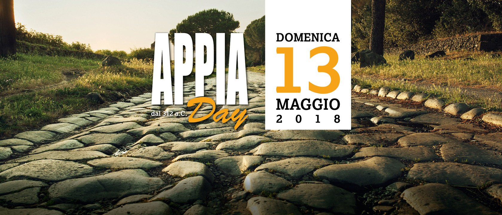acqua_egeria_appia_day_motoperpetuo1