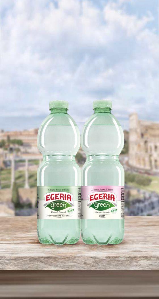 egeria green (1)